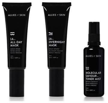 Allies of Skin (USA) | Cecilia Westberry Beauty Spa