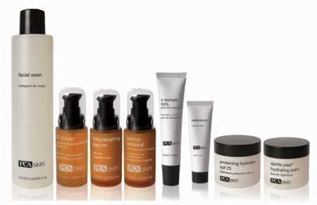 PCA Skin (USA) | Cecilia Westberry Beauty Spa